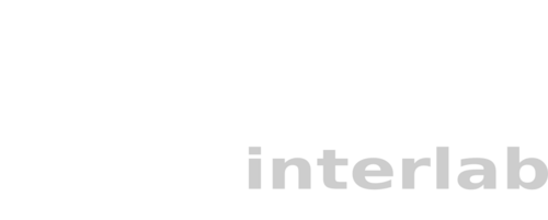 Tech-interlab